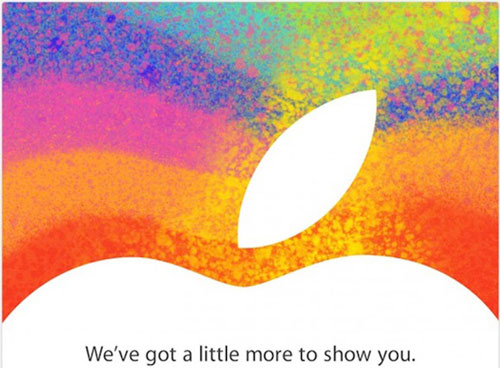 Jailbreak iPad Mini iOS 6.0 UnTethered