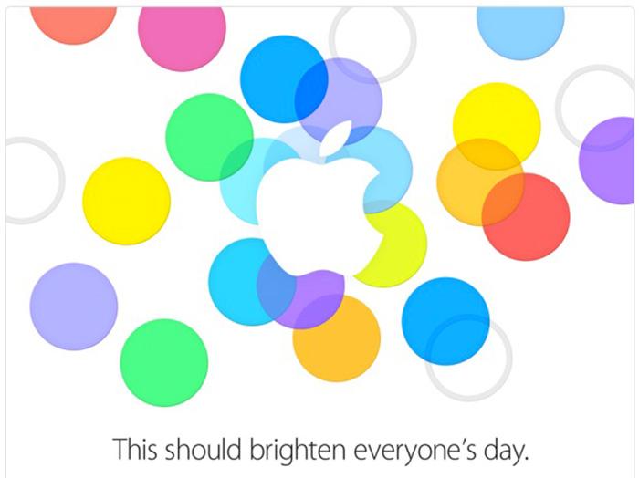 Jailbreak 6.1.3 Winocm iPhone 5S Event