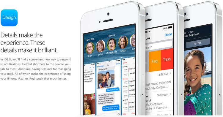 Evasion Jailbreak iOS 7.1.1